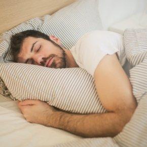 เรื่องน่ารู้เกี่ยวกับ....ความผิดปกติ (โรค) ของการนอนหลับ