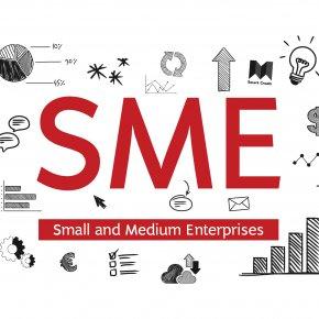 รู้จักไหม? ธุรกิจ SME คืออะไร