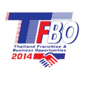 (2) Thailand Franchise & Business Opportunities  2014