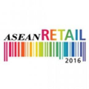 (1.1) Asean Retail 2016