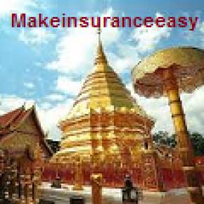ประกันอุบัติเหตุเดินทางสำหรับธุรกิจนำเที่ยวและมัคคเทศก์