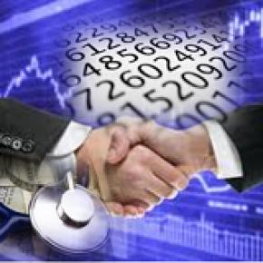 หลักของสัญญาประกันภัย (Principle of Insurer Contract)