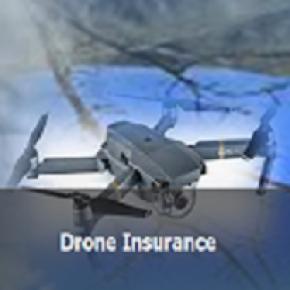 การขึ้นทะเบียนโดรน (Drone)