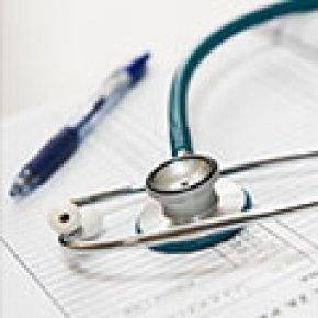 ประกันภัยความรับผิดสำหรับผู้ประกอบวิชาชีพทางการแพทย์-ทิพยประกันภัย