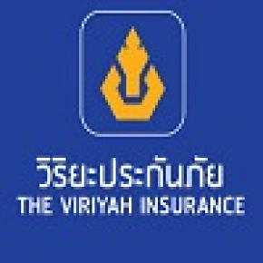 THE VIRIYAH INSURANCE PUBLIC COMPANY LIMITED