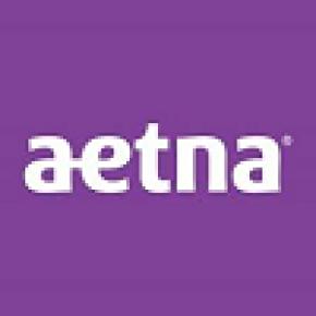 AETNA HEALTH INSURANCE (THAILAND) PUBLIC COMPANY LIMITED