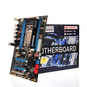 CPU Liquid Cooler Captain 360EX