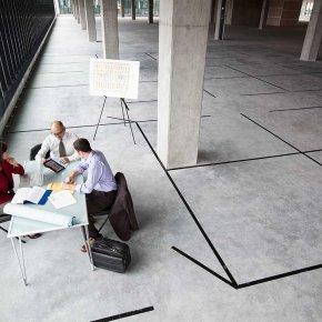 ทำไมถึงต้องว่าจ้างที่ปรึกษาโครงการก่อสร้างมืออาชีพ