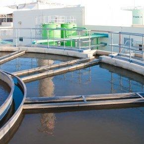 ผลกระทบของน้ำเสียชุมชนต่อสุขภาพอนามัย