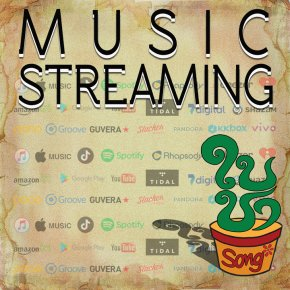 Baichasong's Streaming & Download