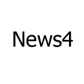 ข่าว4
