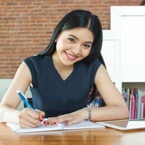 ยกระดับคุณภาพการเรียนการสอน ด้วย NLP ขั้นพื้นฐาน