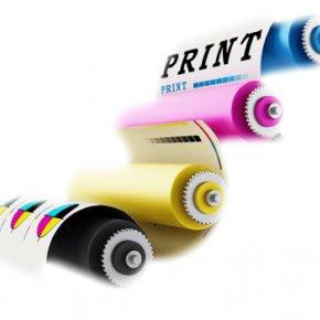 ความรู้ทั่วไปทางการพิมพ์บรรจุภัณฑ์