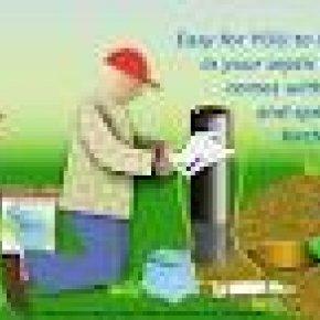 เทคนิคการตรวจเช็คระบบเบื้องต้น(หลังใช้งานเกิน1ปี,กลิ่นไม่พึงประสงค์)