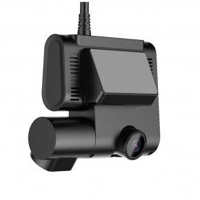 คู่มือการใช้งาน กล้องติดรถยนต์ AZDOME C9 กล้องติดรถ 4G ดูออนไลน์ได้ทุกที่ทั่วโลก มีระบบ GPS Tracking ติดตามรถแบบ real time