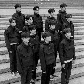 ประวัติสมาชิกวง TREASURE บอยแบนด์น้องใหม่ค่าย YG Entertainment
