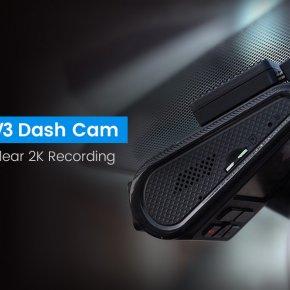 วิธีอัพเดตเฟิร์มแวร์ กล้องติดรถยนต์ VIOFO A119V3 True HDR เวอร์ชั่นใหม่ล่าสุด