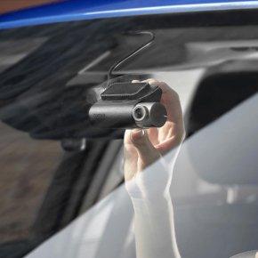 อธิบายทุกฟังก์ชั่นการใช้งาน กล้องติดรถยนต์ Xiaomi 70Mai Dash Cam PRO