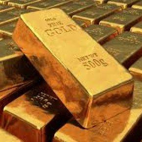 กฎทองคำ  คิดบวกทำอะไรก็สำเร็จ