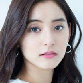 YUKO ARAKI นางแบบนักแสดงญี่ปุ่น