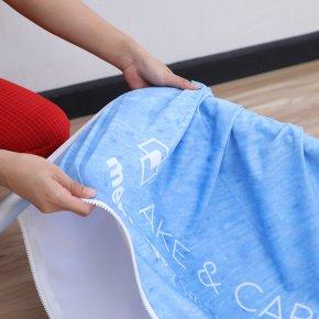 วิธีการประกอบ Backdropผ้า Fabricmaxx