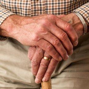 'โรคสมองเสื่อม' พบได้เป็นอันดับต้นๆในผู้สูงอายุที่มีปัญหาด้านสมอง