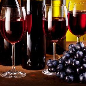สารพัดประโยชน์ ชะลอความแก่ ด้วยสารสกัดจากไวน์องุ่น ไม่ลองคือพลาด…. (Resveratrol)