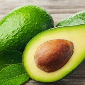 สารสกัดจากอโวคาโด (Avocado Extract)- 7 สุดยอดมหัศจรรย์แห่งการบำรุงเพื่อความงาม