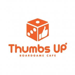 Thumbs Up Boardgame Cafe