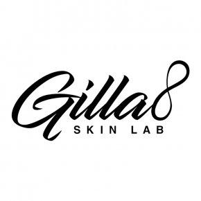 โปรโมชั่น Gilla8 ประจำเดือนพฤศจิกายน 2020