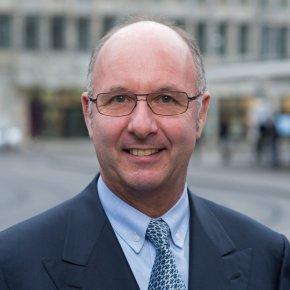 Michel Lukas