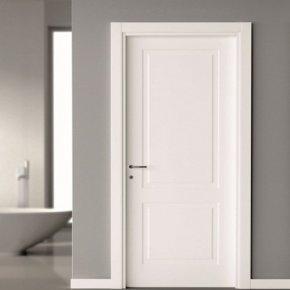 ทำความรู้จักประตูUPVC ข้อดีบานประตูUPVC