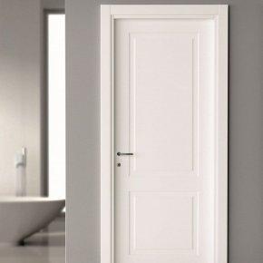 วิธีดูแลรักษาและทำความสะอาดประตูUPVC