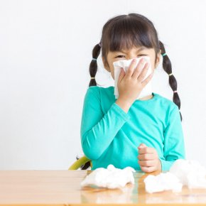 6 โรคอันตราย..ที่มากับฤดูหนาว