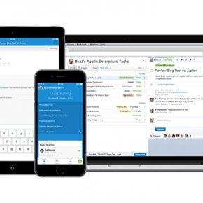 เครื่องมือเทคโนโลยีที่จำเป็นของธุรกิจ SME ในยุค 4.0