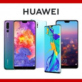 ราคา Huawei