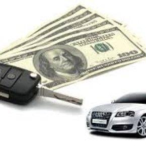 คดีเช่าซื้อรถยนต์