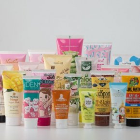 What Makes PBL Cosmetic Tubes So Popular?