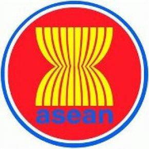 ภาษาจีนกับ AEC