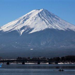 [CR] Review ญี่ปุ่นรวบยอด 2016 Sapporo, Hiroshima, Fukuoka, Beppu, Yufuin, Kobe, Kyoto, Iga, Nagoya, Osaka หลากรส