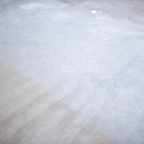 พื้นฟลอร์ฮาร์ด (Floor Hard) กับการซ่อมแซมผิวคอนกรีตลานจอดรถชั้นใต้ดิน