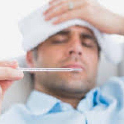 Rapid Test with Reader (Influenza)