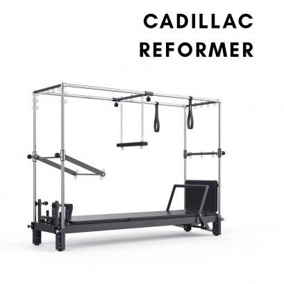 CADILLAC REFORMER