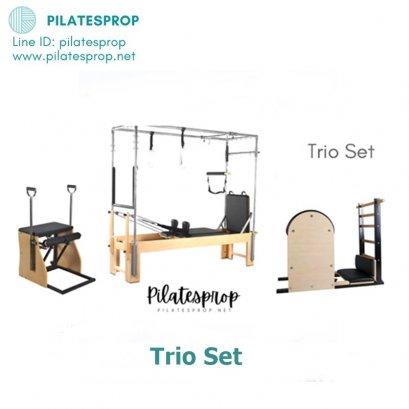 Trio Set