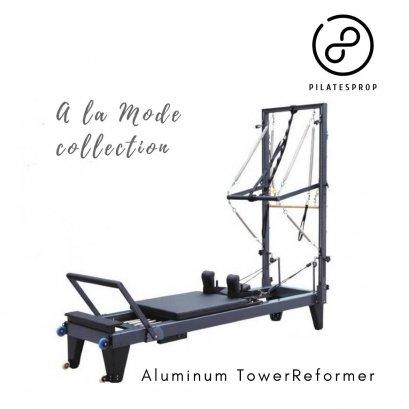 ALUMINUM TOWERREFORMER