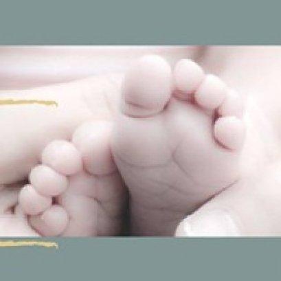 Infant Massage Instructor Certification Program.