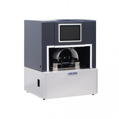 半自動検査装置 SA-C100-00