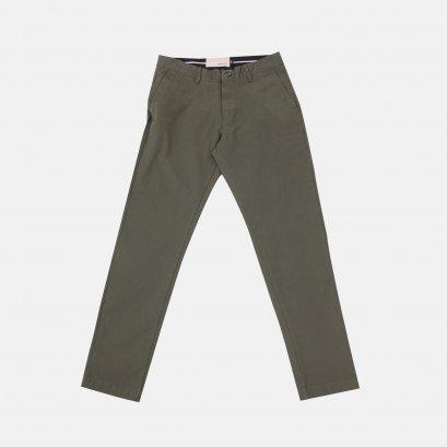 กางเกงขายาว Chino