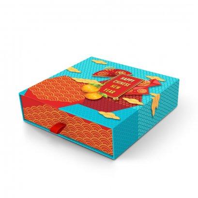 กล่องแนวจีน