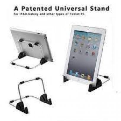 Stand Tablet SH-3010